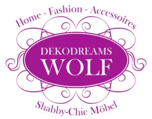 Dekodreams Wolf